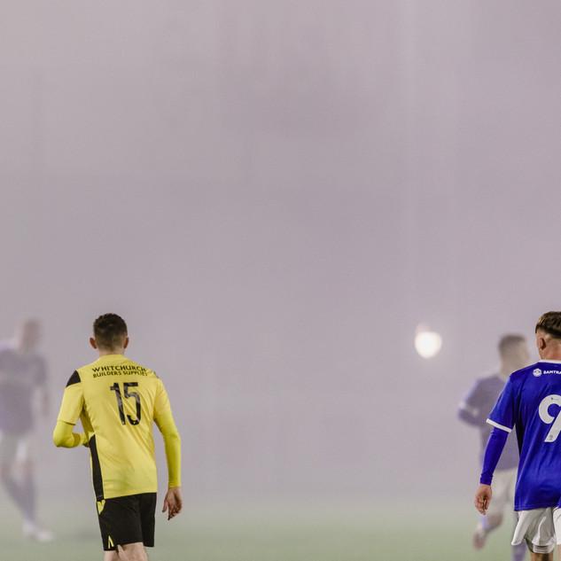 2020-12-11 Cardiff City v Taffs Well -31