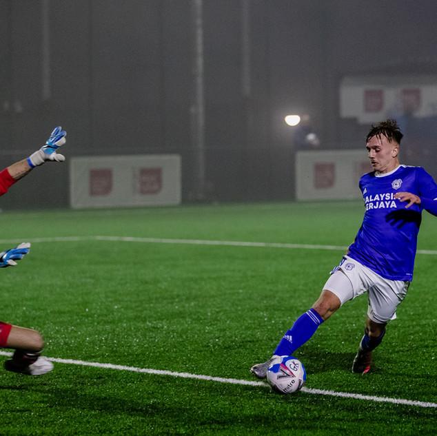 2020-12-11 Cardiff City v Taffs Well -41