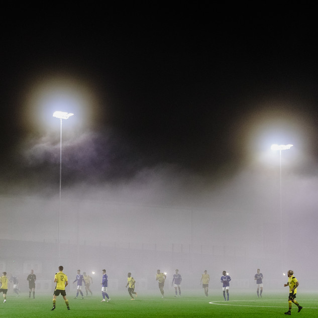 2020-12-11 Cardiff City v Taffs Well -38
