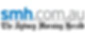 smh-logo.png