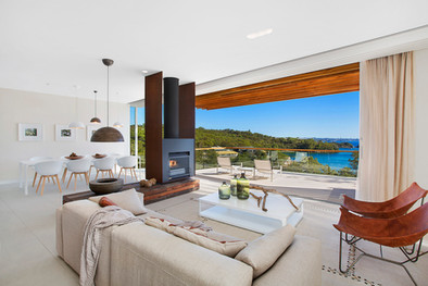 Spring Cove Estate Manly
