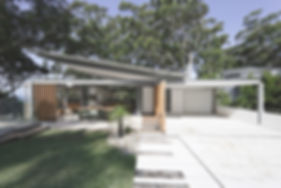 002 00_Avoca Beach House_Product K.jpg