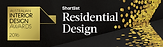 J1902_IDA_2016_RESIDENTIAL DESIGN.png