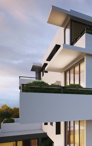 544 Pacific Highway Chatswood