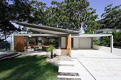 002 00_Avoca Beach House_Product K.jpg