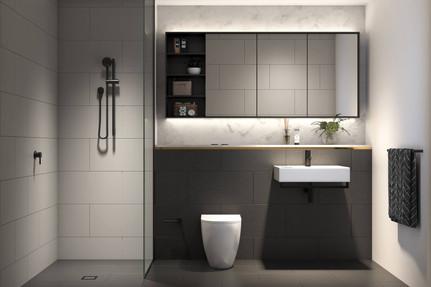 TOA0822_TeneoRalphSt_S100_INT_Bathroom_F