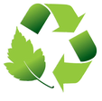 atmosphere-clipart-paper-recycling-27.pn