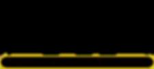 LOGO-atr-outlines ATR NO LINK CANALE ALF