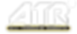 LOGO ATR Regitered BIANCO ALFA 2.PNG