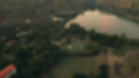 hiranya edited cut.00_01_45_15.Still016.