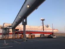 四国・九州 道の駅旅  day0