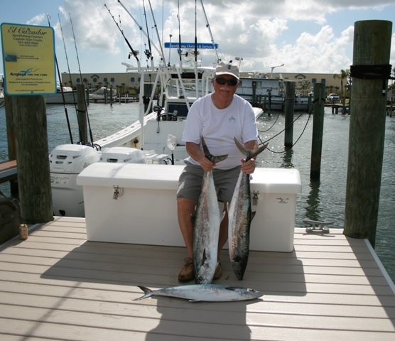 12-15-15 CHARTERS 005