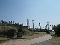 野島埼灯台.JPG