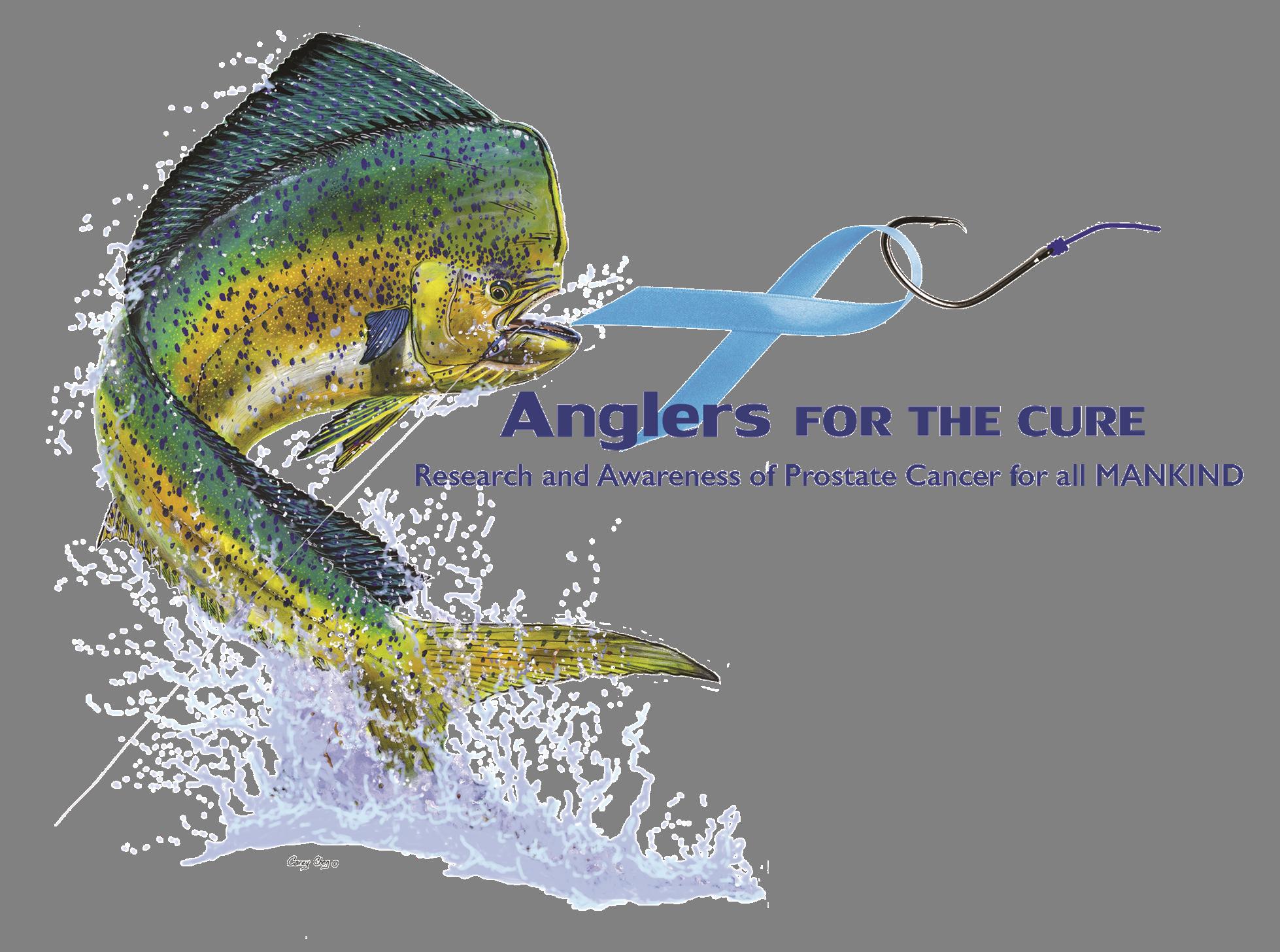 AFT_fish_logov3-3