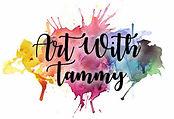 ArtLessons_Logo.jpg