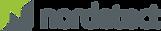 nordetect logo-01.png
