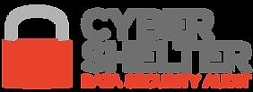 Web-Logo-500px.png