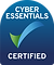 cyberessentials_certification mark_colour.png