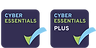 Cyber-Essentials-3.png