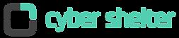 Logo RGB Web-01.png