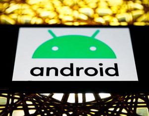 New Android Phone Scam