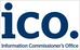 ICO Update
