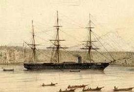 BellinghamBay_HMSSatellite_1859.jpg