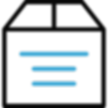 Approche logistique | StratXport.com