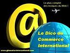logo-site-2-1.jpg