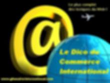 logo-site-2-1-2.jpg