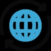 Transports et aspects juridiques | StratXport