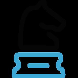 Approche stratégique | StratXport.com