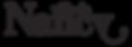 1280px-Logo_Nancy.png