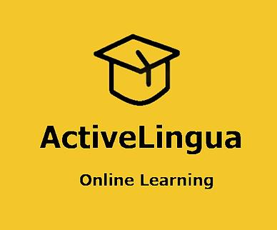 ActiveLingua2.png2.png