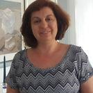 Nikoletta Tsouri