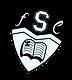 Spiliopoulos FL logo