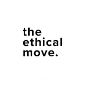 theethicalmove_full_white.png