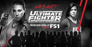 the-ultimate-fighter-23-episode-1-previe