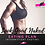 Thumbnail: Look Good Naked Eating Plan