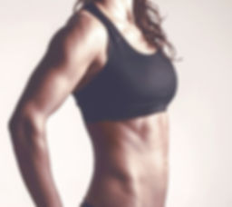core-exercises-for-women-abs-obliques-wo