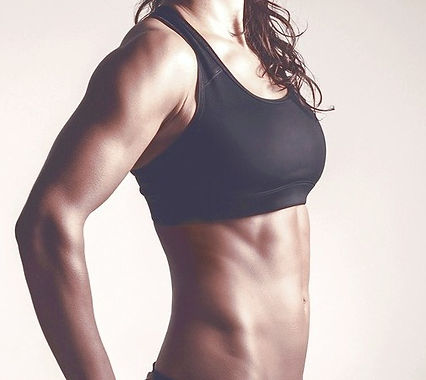 core-exercises-for-women-abs-obliques-wo