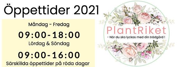 öppettider 2021.jpg