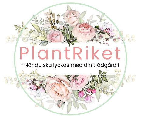 plantriket logo (1).jpg