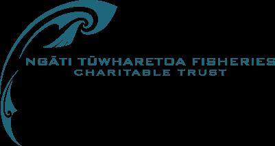 logo-ngati-tuwharetoa-fisheries.png