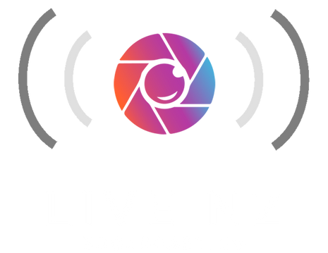 LIVE%20NZ%20-%20White%20Txt_edited.png