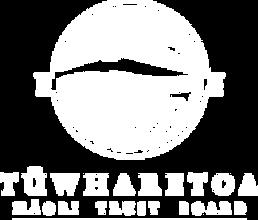 header-logo_e27e14e7.png