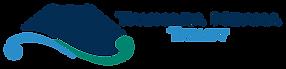 Tauhara+Moana+Trust+logo.png