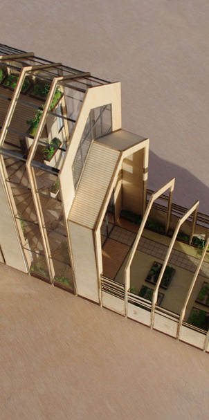 De-Spanten-Veemarkt-Architecten_07