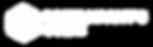 PARTICIPANTSGUIDE_logo.png