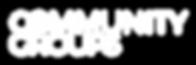 CG Logo_clearWHITE.png